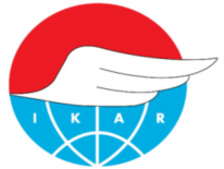 Авиакомпания Икар официальный сайт билеты на чартер Ikar Airlines