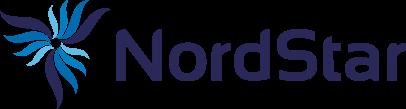 Авиакомпания Нордстар билеты на чартер официальный сайт