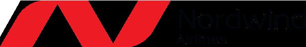 Авиакомпания Северный Ветер официальный сайт билеты Нордвинд