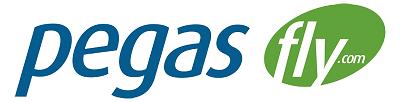 Авиакомпания Пегас Флай официальный сайт билеты на чартер