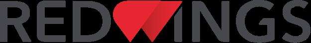 Авиакомпания Red Wings Airlines билеты на чартер официальный сайт