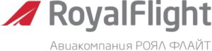 Авиакомпания Роял Флайт официальный сайт билеты на чартер