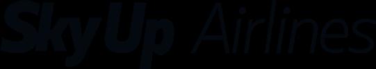 Авиакомпания SkyUp Airlines Украина билеты на чартер официальный сайт