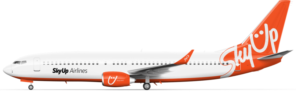 Авиакомпания Скай Ап Украина авиабилеты официальный сайт