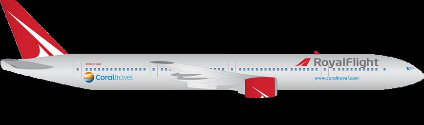 Авиакомпания Royal Flight авиабилеты официальный сайт