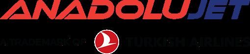 Авиакомпания AnadoluJet билеты на чартер официальный сайт