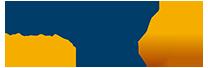Авиакомпания Azur Air Ukraine билеты на чартер официальный сайт