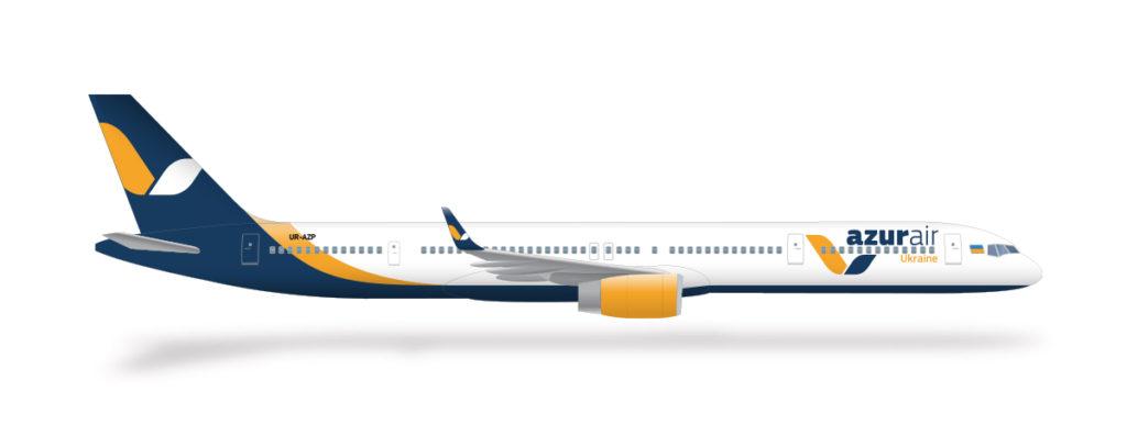 Авиакомпания Азур Эйр Украина авиабилеты официальный сайт