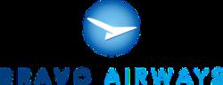 Авиакомпания Bravo Airways билеты на чартер официальный сайт