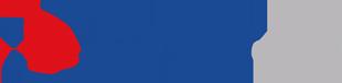 Авиакомпания Onur Air авиабилеты официальный сайт на русском языке