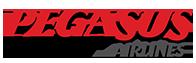 Авиакомпания Pegasus Airlines авиабилеты официальный сайт на русском языке