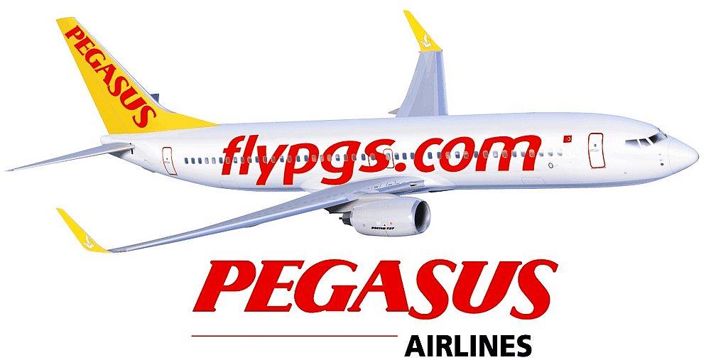 Лоукостер Пегасус Эйрлайнс официальный сайт на русском языке билеты на самолет