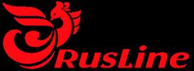 Авиакомпания РусЛайн билеты на чартер официальный сайт