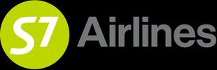 Авиакомпания S7 Airlines билеты на чартер официальный сайт С7