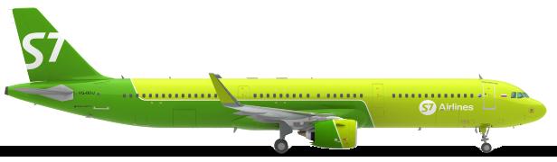 Авиакомпания Сибирь авиабилеты официальный сайт