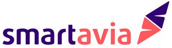 Авиакомпания Смартавиа билеты на чартер официальный сайт