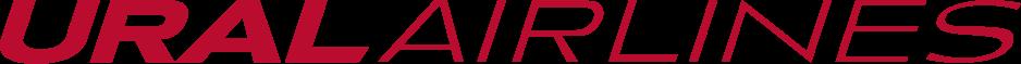Авиакомпания Уральские Авиалинии билеты на чартер официальный сайт