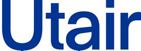 Авиакомпания ЮТэйр билеты на чартер официальный сайт