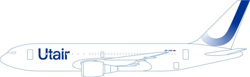 Авиакомпания Utair авиабилеты официальный сайт