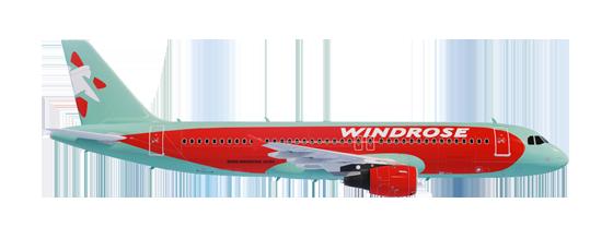 Авиакомпания Роза Ветров авиабилеты официальный сайт Виндроуз