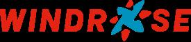 Авиакомпания Windrose Airlines билеты на чартер официальный сайт