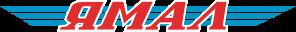 Авиакомпания Ямал билеты на чартер официальный сайт