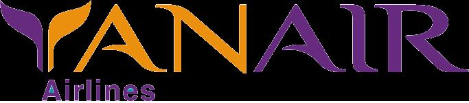 Авиакомпания YanAir Airlines билеты на чартер официальный сайт