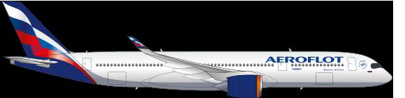 Авиакомпания Аэрофлот авиабилеты официальный сайт